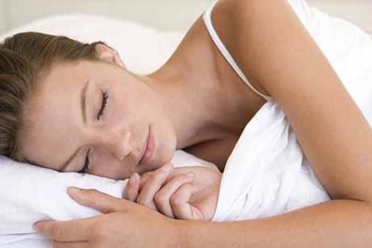 alvási pozíciók a hasi zsírégetéshez