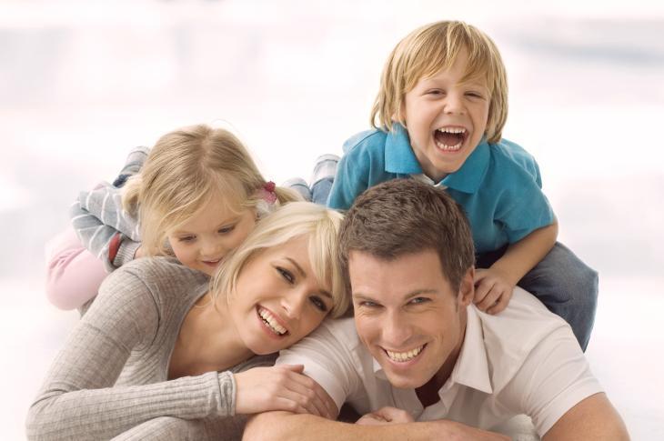 idézetek szeretetről családról Tíz idézet a családról