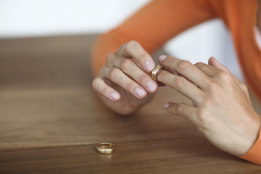 idézetek a válásról Idézetek a válásról idézetek a válásról